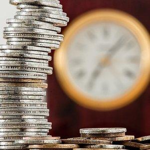 FMI vê retomada desigual da economia