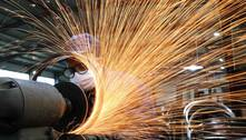 Expectativa de crescimento cai pela 5ª vez e mercado vê PIB em 5,04%