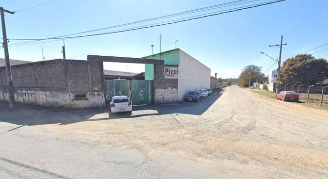 Empresário foi sequestrado em frente a sua empresa, na rua Aluízio de Azevedo