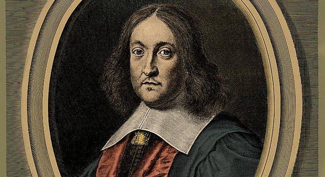 Pierre de Fermat 'resolveu', por sua vez, o problema da equação quadrática em 1657