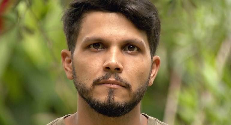 Piloto Antônio Sena conta como sobreviveu na floresta por 36 dias após acidente