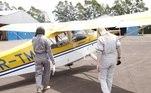 A profissão é uma das mais intensas e exigidas da aviação brasileira. No dia a dia, os pilotos tem que voar a três a quatro metros do chão sobre plantações, realizando até cerca de 50 pousos e decolagens por dia. As tarefas incluema semeadura, aplicação de fertilizantes e até o combate a incêndios florestais