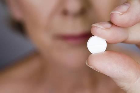 Pílula do dia seguinte falha em 15% dos casos