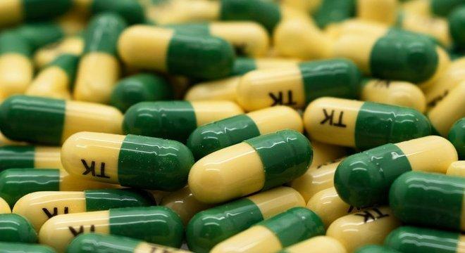 Uma única médica chegou a receitar 330 mil pílulas de opioides em Williamson entre 2002 e 2010 Dor crônica