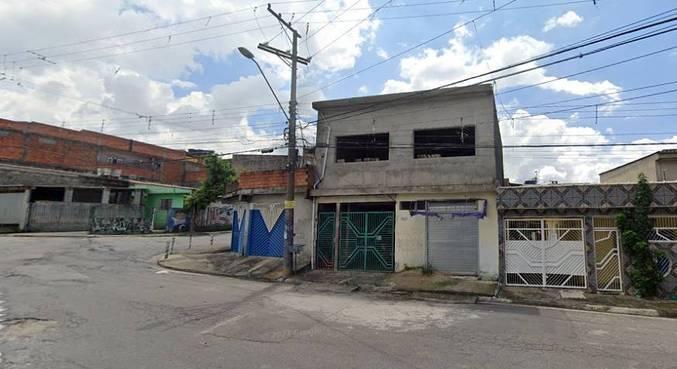 Caso ocorreu no bairro Pimentas, em Guarulhos (SP)