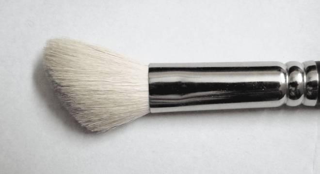 Pincéis de maquiagem- Quais são os principais e para que servem?