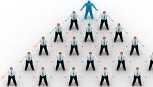 Análise: Defender 'piramideiro' é pior que crer nele?