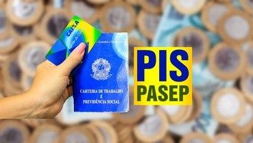 PIS/PASEP: mais de 3 milhões ainda não resgataram; será que você é um deles?