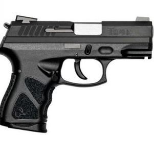 PM lança edital para aquisição de 22 mil pistolas semiautomáticas