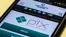 Pix terá limite de R$ 1 mil entre 20h e 6h a partir de hoje