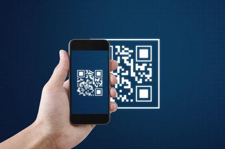 Pix é uma ferramenta de pagamentos instantâneos