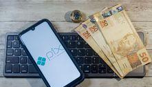 Banco ou cliente: quem deve arcar com golpes relacionados ao Pix?