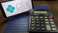 Pix terá pagamentos programados e troco em dinheiro, diz Campos Neto