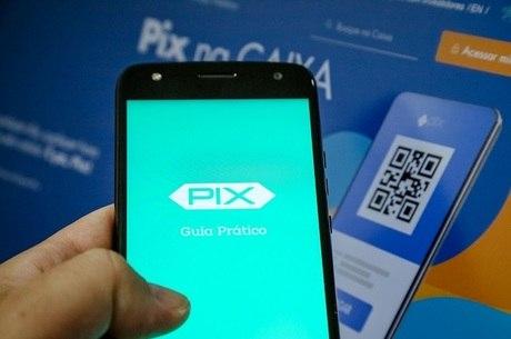 Pix é novo sistema de pagamentos instantâneos