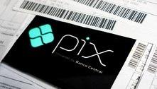 Teste: responda essas 10 perguntas e veja se sabe tudo sobre o Pix