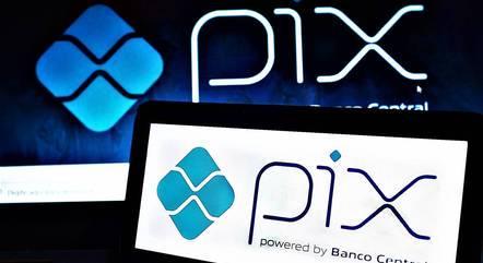 Pix somou fluxo diário de R$ 3,3 bilhões em 2020