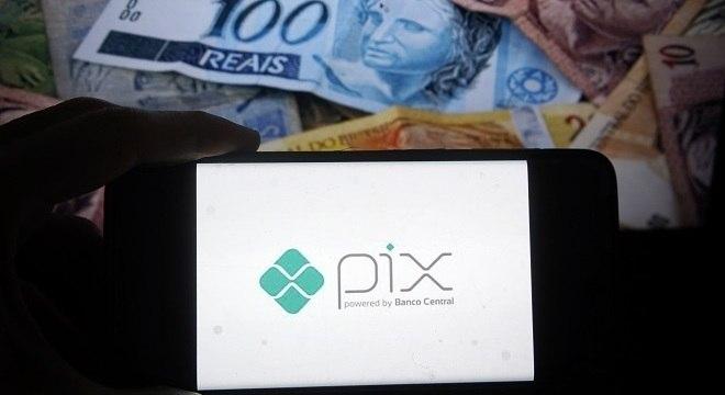 Pix permitirá pagamentos e transferências 24 horas por dia
