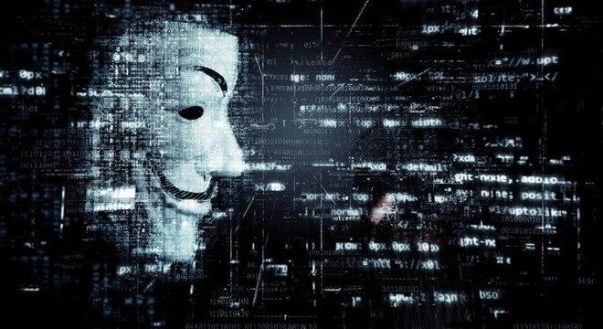 Cultura do cancelamento tem feito vítimas no mundo digital