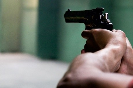 Posse de arma de fogo será flexibilizada