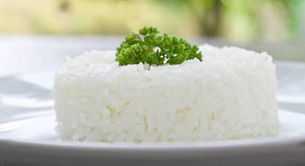 Pobres sofrem mais com arroz caro