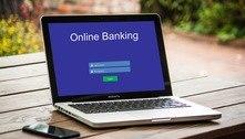 BC define cronograma para implementação do Open Banking