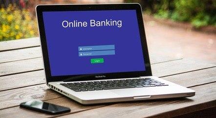 Open Banking dá poder aos cliente sobre seus dados