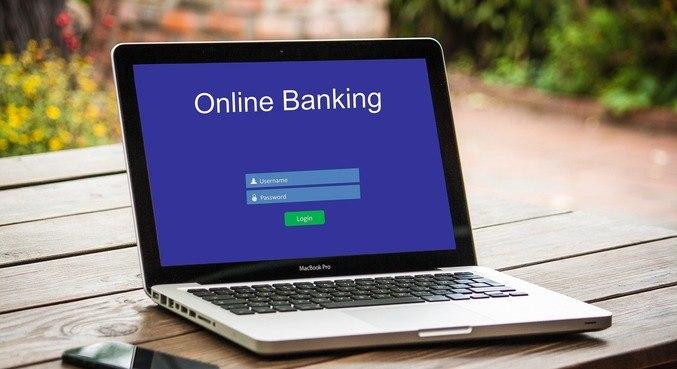 Open Banking é um sistema que prevê o compartilhamento de dados entre instituições