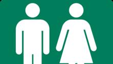 Políticas de gênero prejudicam as mulheres