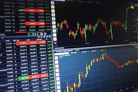 Cursos ajudam investidor a entender mercado