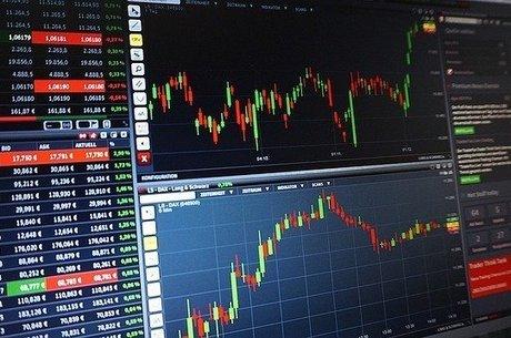 Bolsa tem mais de 1,5 milhão de investidores