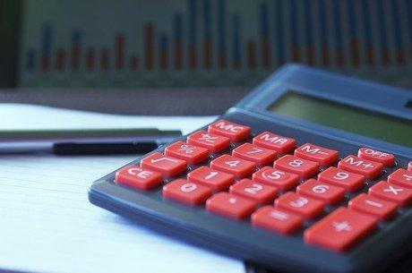 Pedidos de falência recuaram 18,4% em agosto