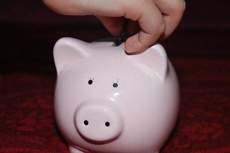 Diversificar investimentos reduz os riscos do mercado