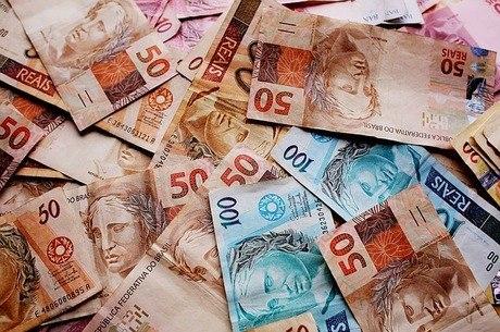 """BC observou """"entesouramento"""" do dinheiro no país"""