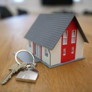 Financiar a casa própria ficou mais difícil