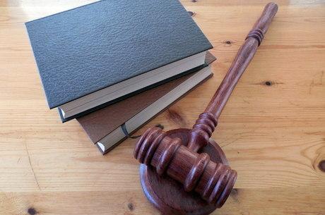 Levantamento foi realizado pelo Viseu Advogados