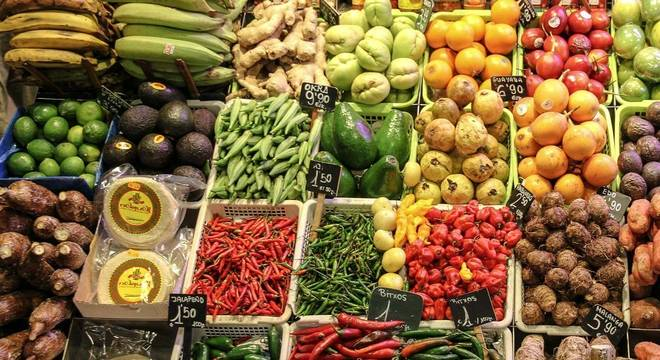 Mercado pode ter um aumento de vendas e beneficiar produtor brasileiro