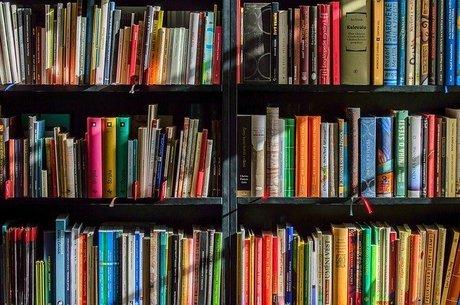 Livrarias enfrentam pior crise da história