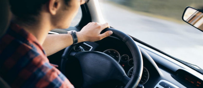 Decreto regulamenta exigência de inscrição de motoristas de aplicativos no INSS