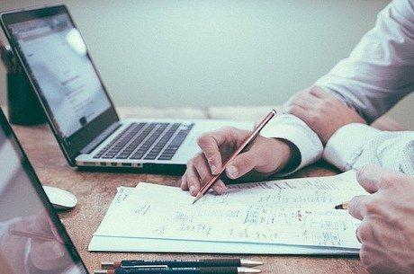Empreendedor tem de agendar atendimento pela web