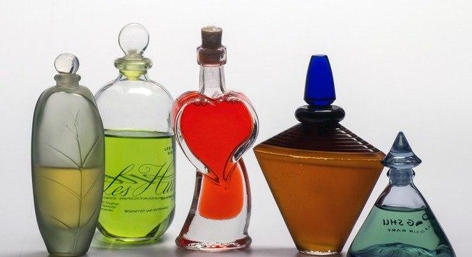 44% dos consumidores pretendem comprar perfume para as mães