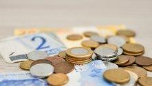Taxa de juros chega a 5,25% ao ano na quarta alta seguida feita pelo BC