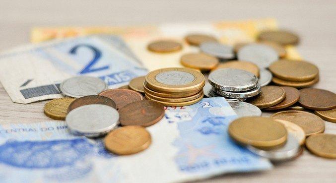 Taxa básica de juros sobe pela quarta vez consecutiva em 2021