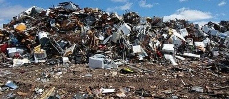 Mulheres (70%) são as mais interessadas em visitar site sobre reciclagem