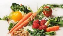 Conservar frutas e legumes evita desperdício e reduz gastos. Confira!