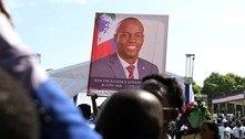 Haiti: juiz abandona investigação de assassinato de presidente