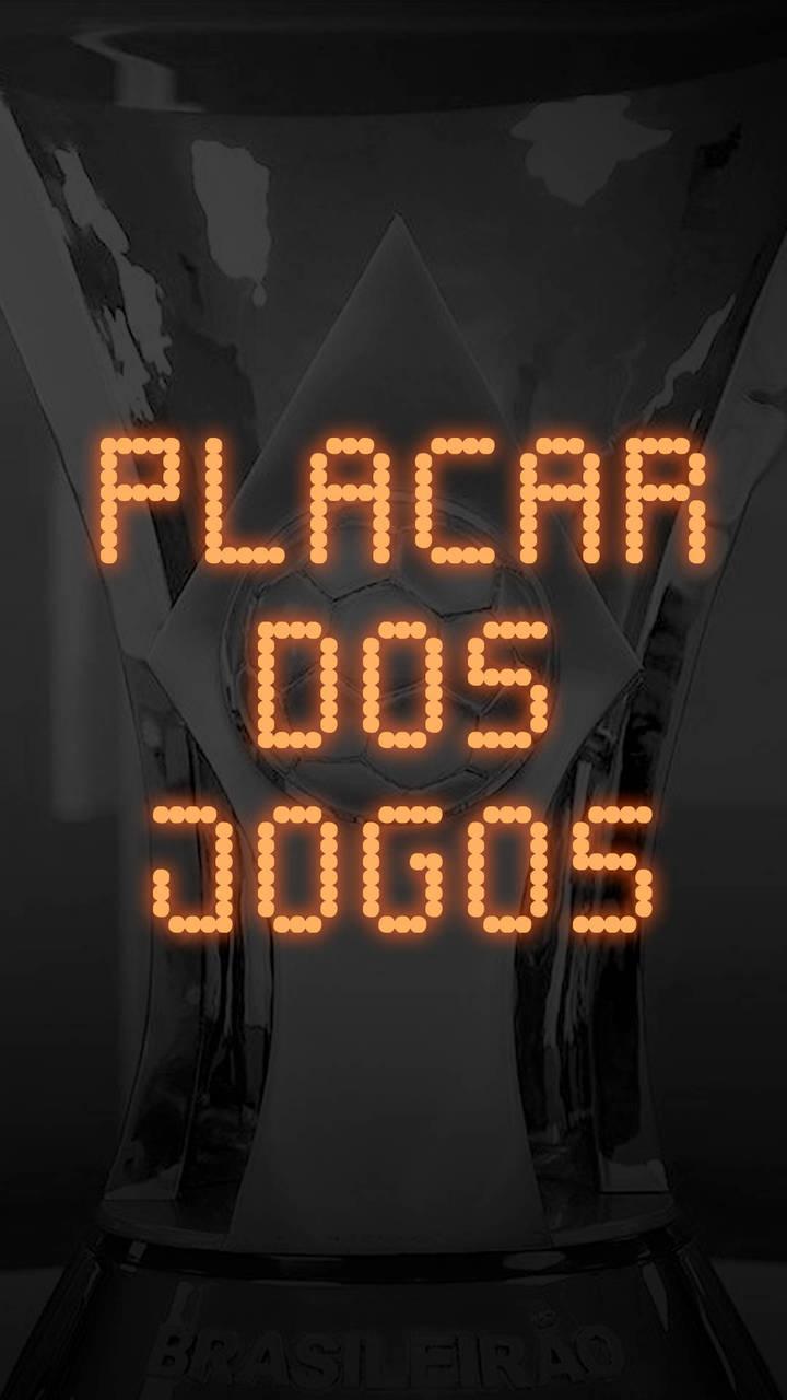 Confira Os Resultados Da 14ª Rodada Do Brasileirao 2020 Fotos R7 Futebol
