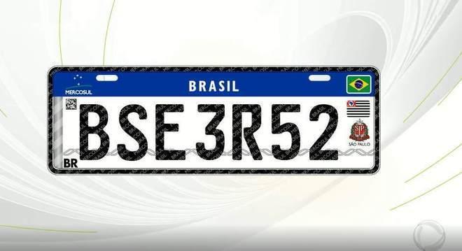 AGU alega que novo modelo já foi adotado no Rio de Janeiro