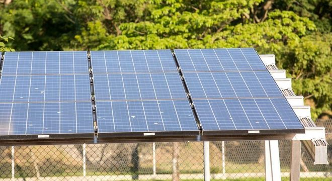 Pedranópolis, no noroeste de São Paulo, terá complexo de energia solar