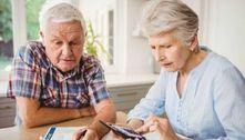 Julgamento da 'revisão da vida toda' inicia com 1x0 para aposentado