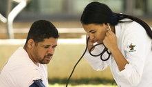 MP reduz prazo para atualizar rol de coberturas dos planos de saúde